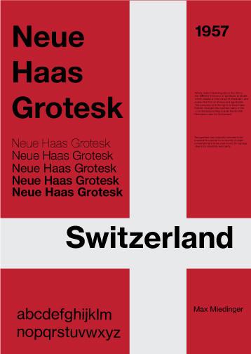 swiss-flag.jpg