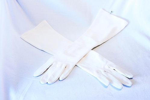 1950s gloves