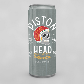 piston head brew.png