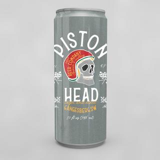 piston head brew.png