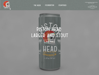 piston-head-WEB-2.png