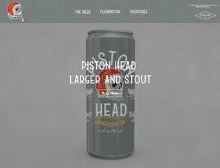 piston-head-WEB-2.png