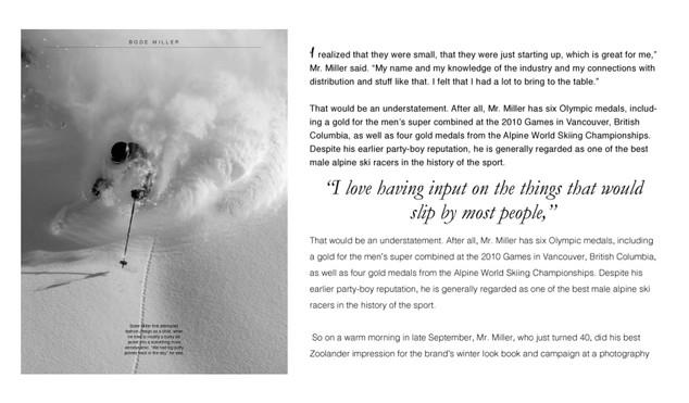 APRES MAG EPUB COVER with menu bar24.jpg