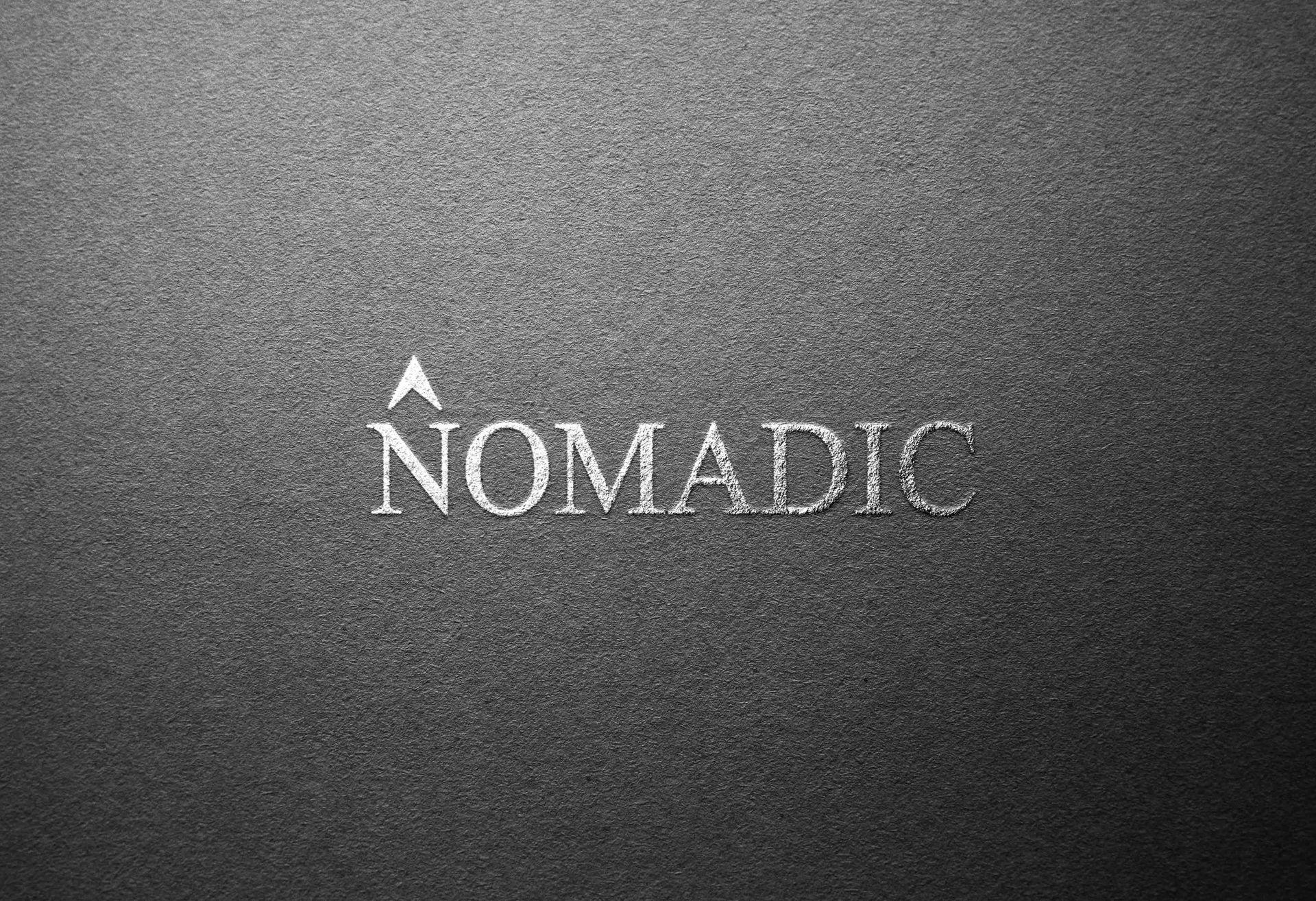 nomadic logo branding.jpg