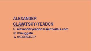 aglavatsky_businesscard-01.jpg