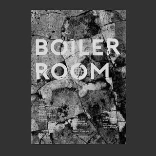 cracked boiler room.jpg