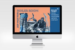 boiler-room-mock-up-2.png