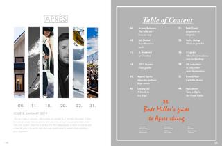 apres mag print and digital-03.png