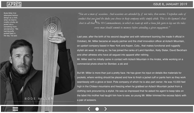 APRES MAG EPUB COVER with menu bar25.jpg