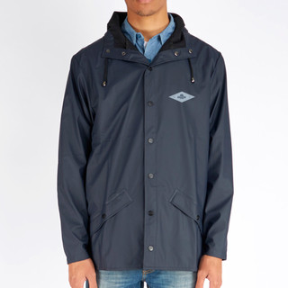 adventure-studios-RAINCOAT-BK-FRONT.jpg