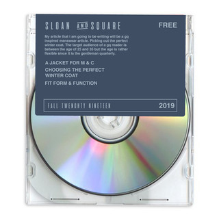 SLOAN-AND-SQUARE-CD.jpg