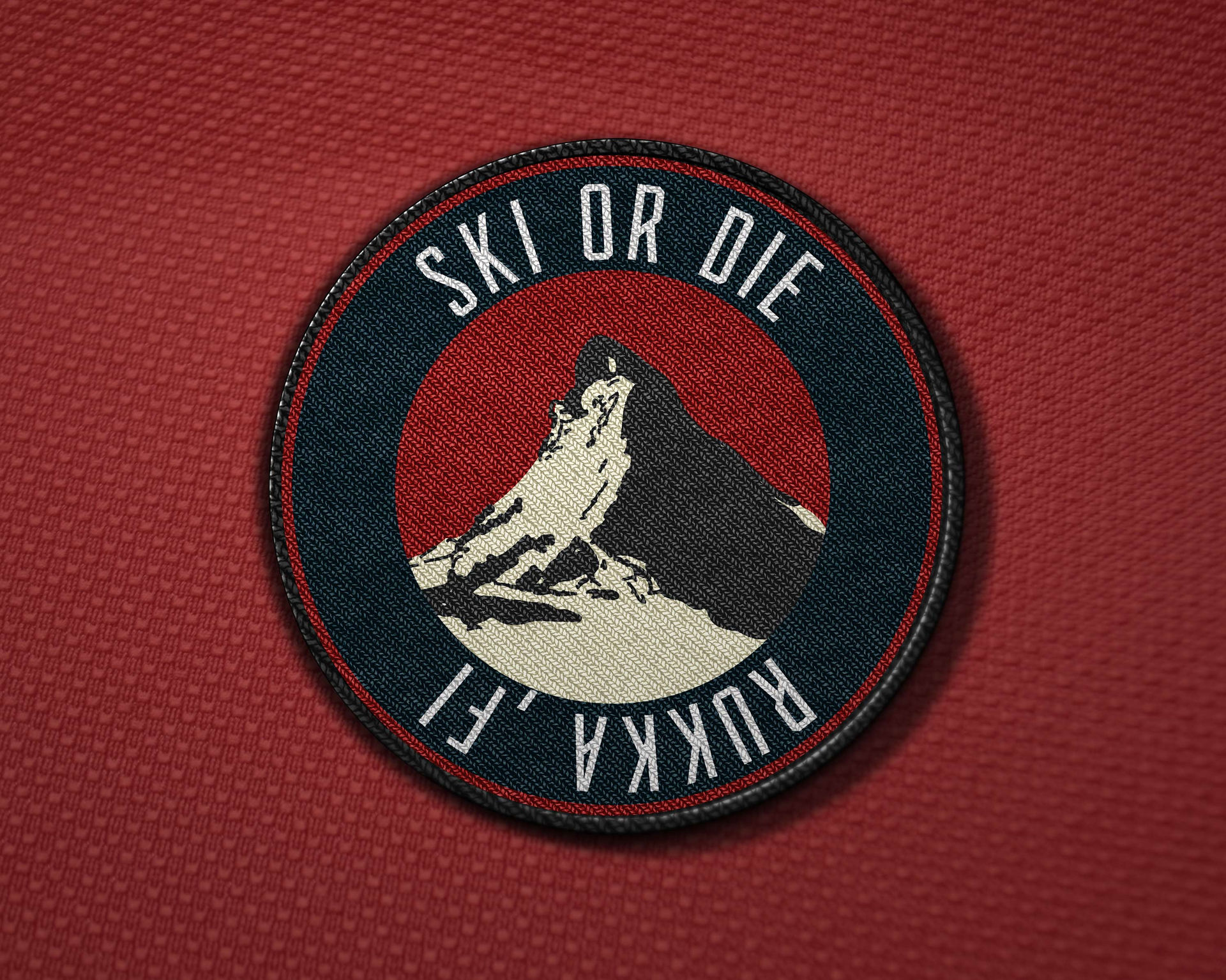 ski or die patch mock up jacket.jpg