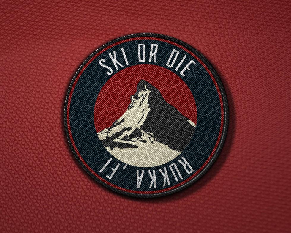 ski or die patch mock up jacket.jpg