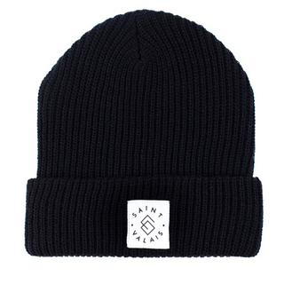 amazon beanie.png