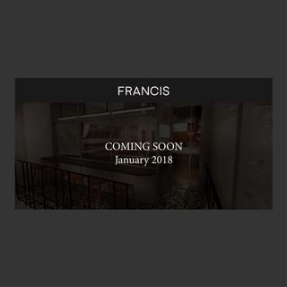 francis 2-01.jpg