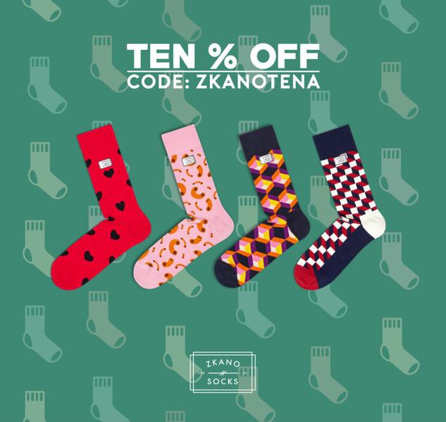 ZKANO-PROJECT-sock-and-text.mp4