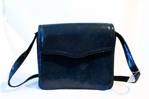 Frenchy of California Handbag