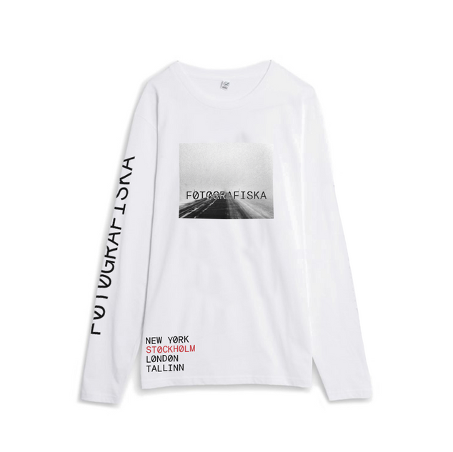 fotografiska merch LONG SLEEVE.png