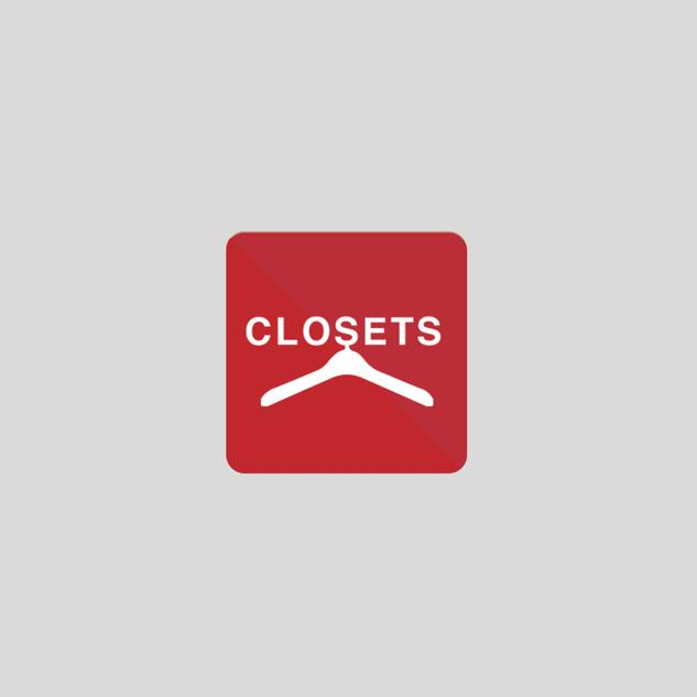 closets app-01.jpg
