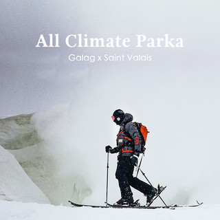 4 home pg image - all climate parka - do