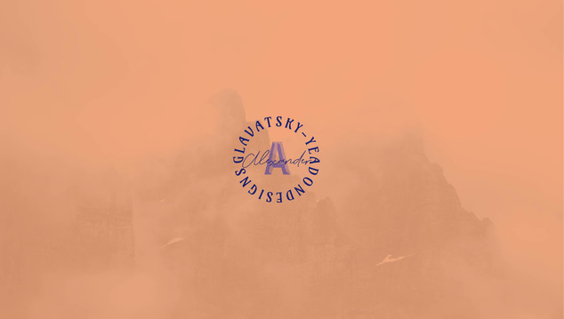 AGLAVATSKY_identity-02.jpg