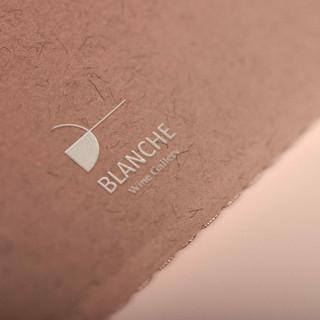 blanche logo paper.jpg