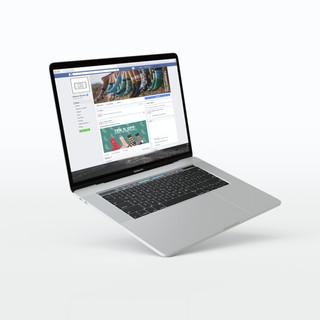 Floating MacBookzkanofb.jpg