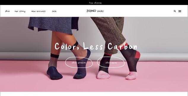 ZKANO-PROJECT-strategy-1-site.jpg