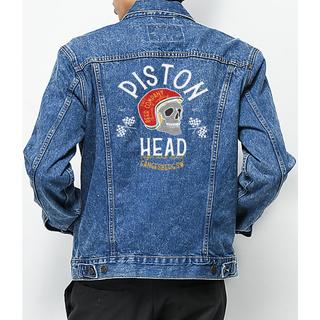 back of denim jacket.png