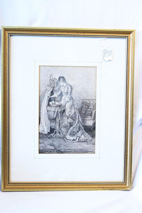 1898 print
