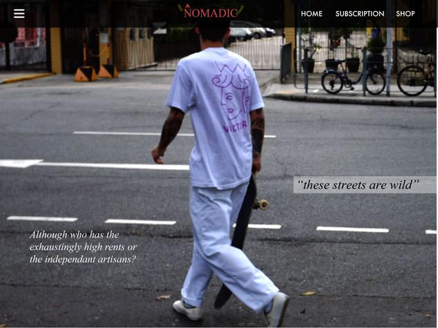 REDO NOMADIC MAGAZINE2-09.jpg