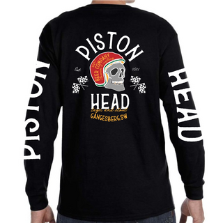 piston-head-LONGSLEEVE-BACK.png