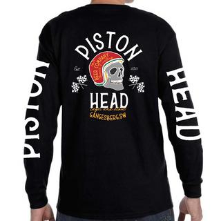 piston-head-LONGSLEEVE-BACK.png