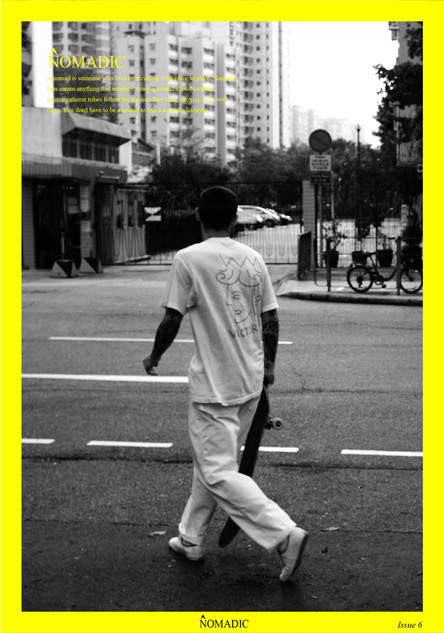 REDO NOMADIC MAGAZINE2-02.jpg