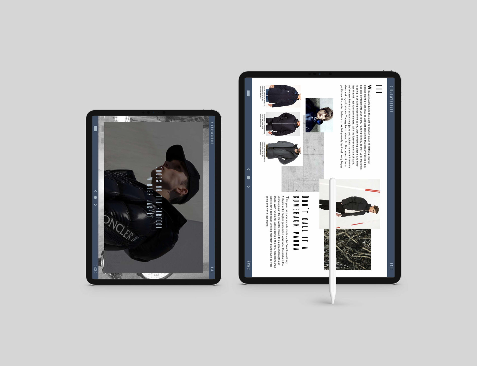 iPad-Pro-Mockup sloan and square.jpg