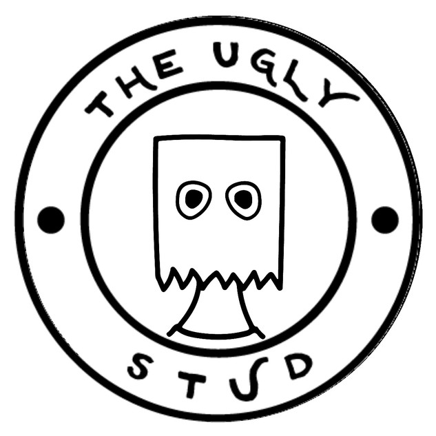THE UGLY STUD LOGO INVERTISM_1.mp4