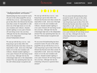 REDO NOMADIC MAGAZINE2-08.jpg