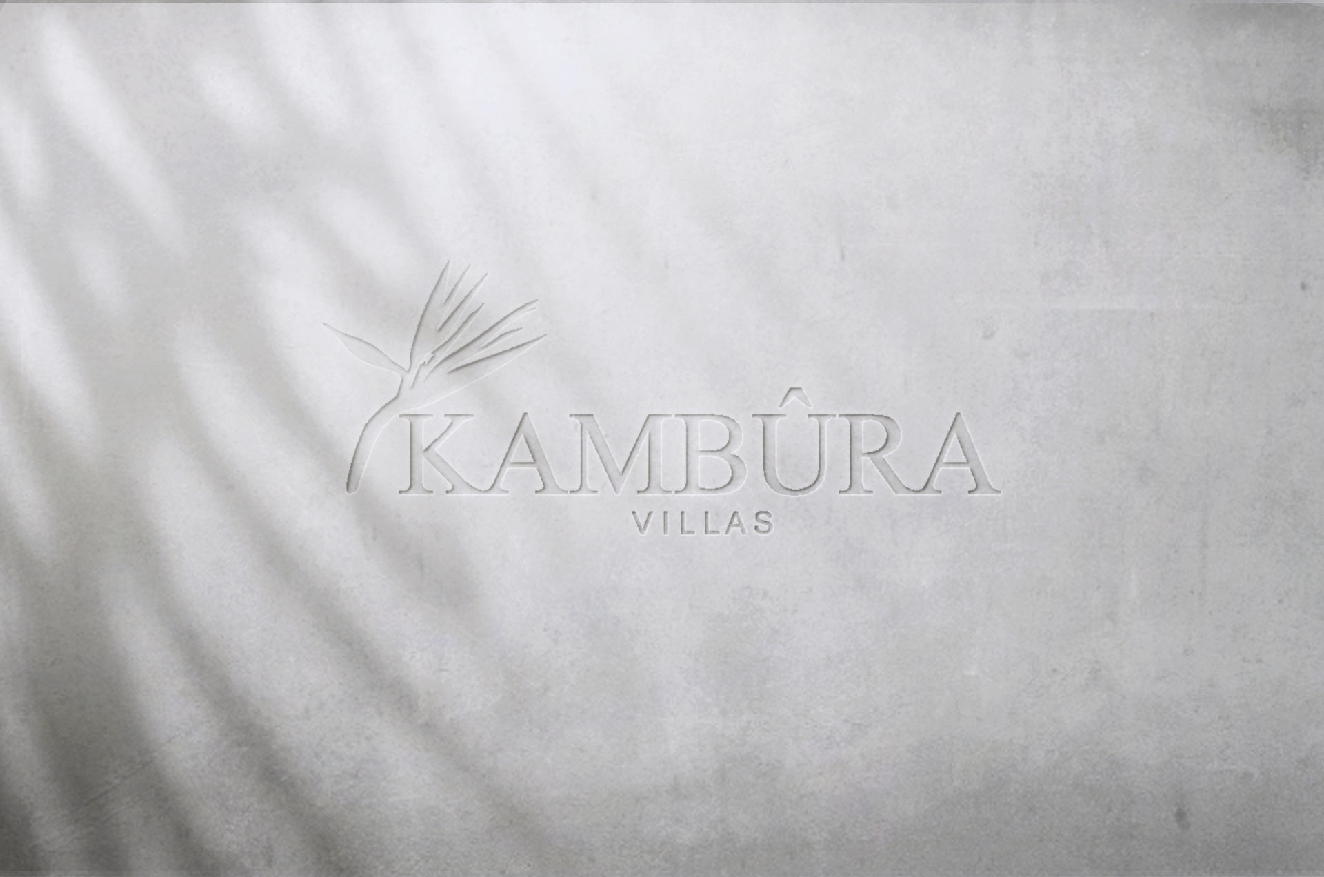 kambura villa shaddow.jpg