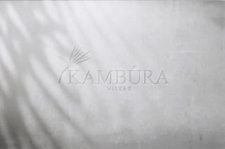 kambura villa shaddow.jpg