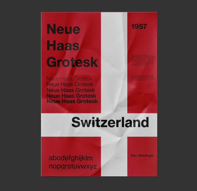 swiss poster.jpg