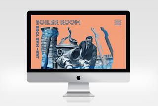 boiler-room-mockup-1.png