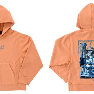boiler-room-hoodie.png