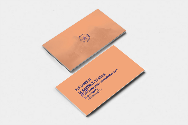 NEW BUSINESS CARDS MOCKUPS.png