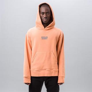 boiler room hoodie.png