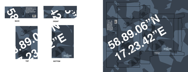 TENT-PACKAGING-CUT-OUTS.jpg