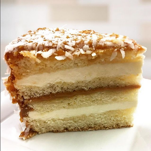 dulce slice.png