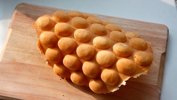 200714144704-traditional-egg-waffle-full