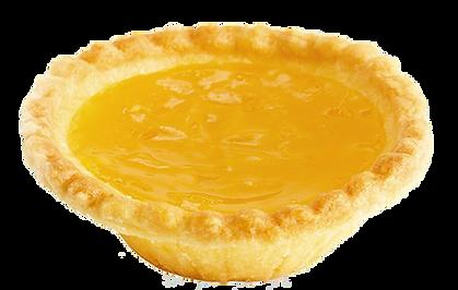 egg-tart.png