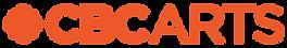 cbc-arts-logo-orange.png
