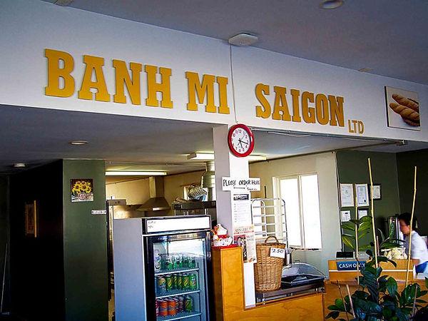 Banh-Mi-Saigon1-1024x768.jpg